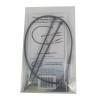 mt-4015 MirrorTap Power Cords Packaging back