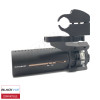 BlendMount BBV-2021 Back view with BlackVue DR900S