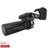 BlendMount BBV-2027 BlackVue DR900S Iso View 2