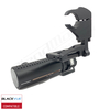 BlendMount BBV-2030 Dashcam Mount BlackVue DR900 ISO 2