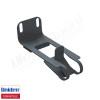 BlendMount Uniden R1/R3 spring clip
