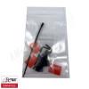 BlendMount BHS-1000 toolkit