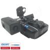 BlendMount Hardware kit for Escort M1 With Escort Max360