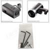BlendMount Hardware kit for Escort M1 / M2 smart dashcam