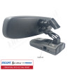 BlendMount BMG-2001R side rearview mirror