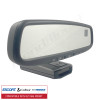 BlendMount BMG-2001R front rearview mirror