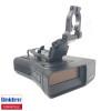 BlendMount BR7-2001R Uniden R7 iso view 1