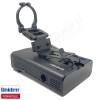 BlendMount BR7-2003R Uniden R7 iso view 1