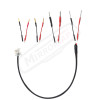 MTX-1010 MirrorTap Power Cord