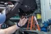 MirrorTap Power Cords MT-2112 Corvette C7 obsessed garage install pic2
