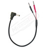 MirrorTap Power Cords MT-2112