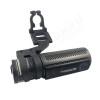 BlendMount BlackVue LTE 750 dashcam mount