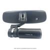 BlendMount BlackVue LTE 750 dashcam with rear view mirror
