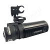 BlendMount BlackVue LTE BBL-3032 dashcam mount