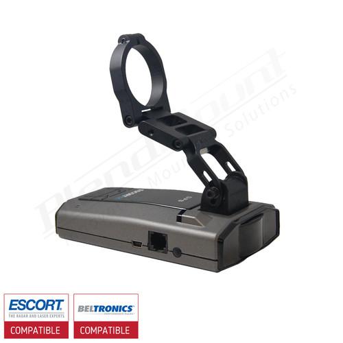 BlendMount BMG-2003R with Escort IX