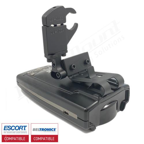 BlendMount BBE-2019 Escort 9500ix view 1