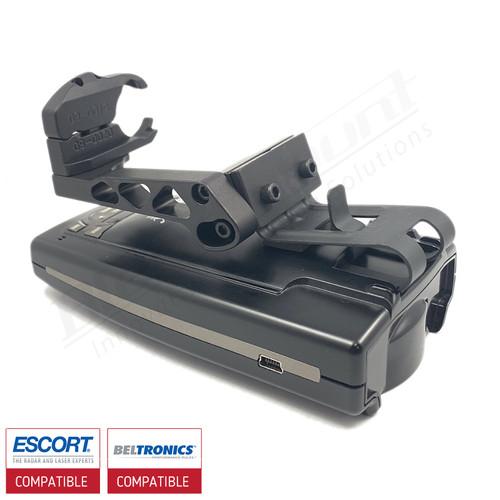 BlendMount BBE-2027 Escort 9500ix view 1