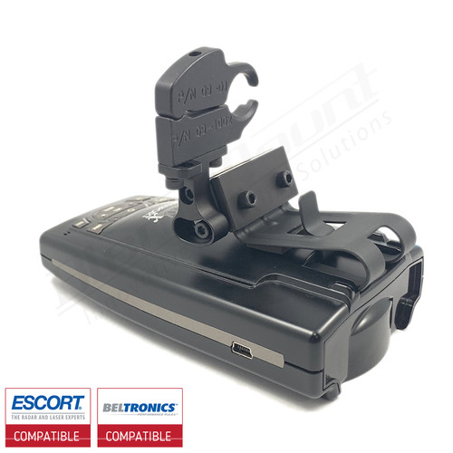 BlendMount BBE-2029 Escort 9500ix view 1