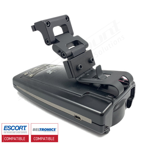 BlendMount BBE-2034 Escort 9500ix view 1