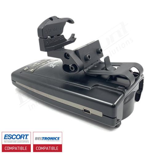 BlendMount BBE-2035 Escort 9500ix view 1