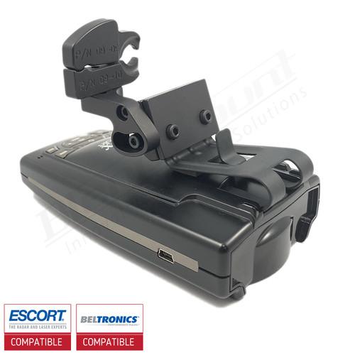 BlendMount BBE-2120 Escort 9500ix view 1