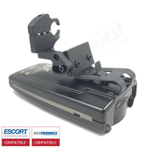 BlendMount BBE-2121 Escort 9500ix view 1