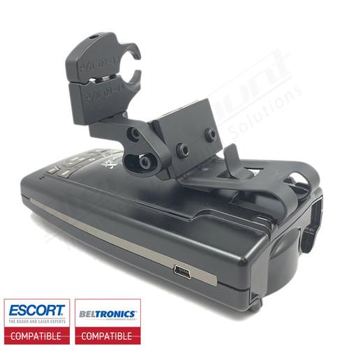BlendMount BBE-2121 Escort 9500ix view 1