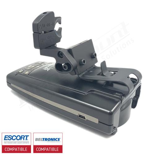 BlendMount BBE-2122 Escort 9500ix view 1