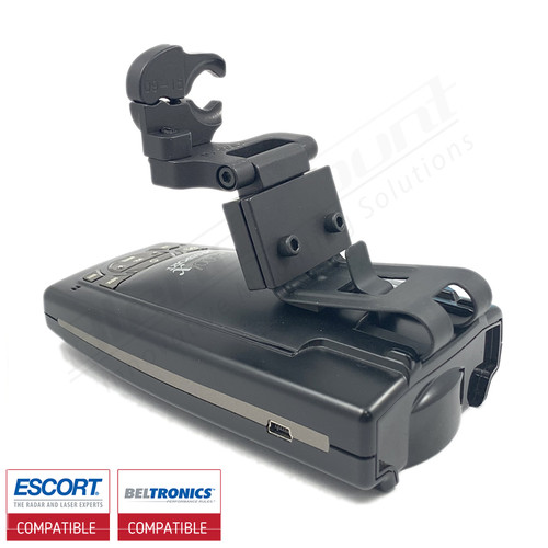 BlendMount BBE-2123 Escort 9500ix view 1