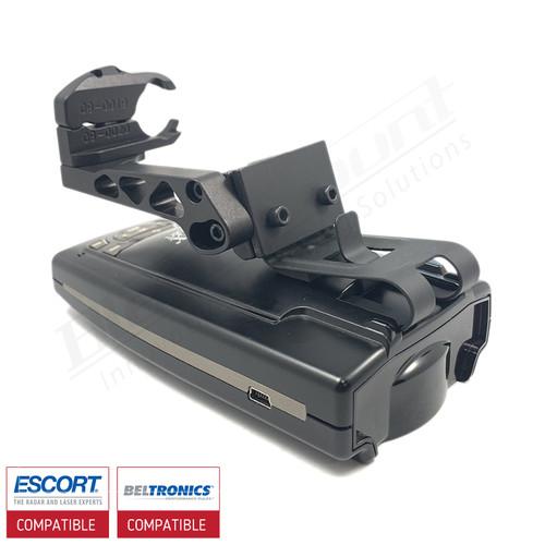 BlendMount BBE-2127 Escort 9500ix view 1