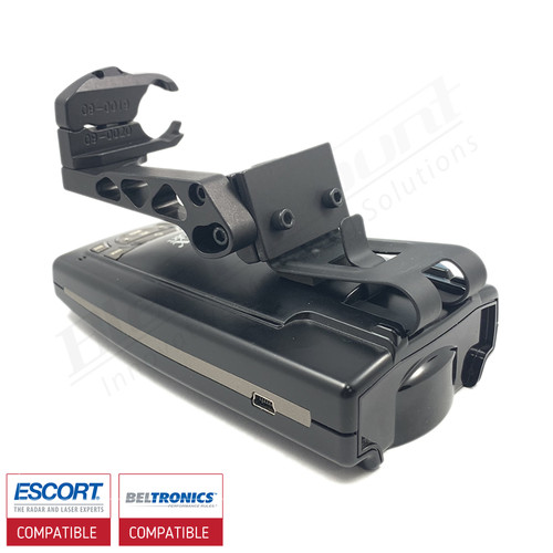 BlendMount BBE-2127 Escort 9500ix view 1