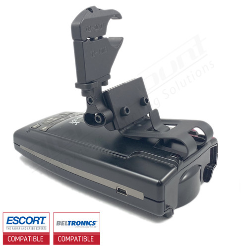 BlendMount BBE-2130 Escort 9500ix view 1