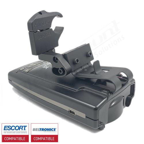 BlendMount BBE-3017 Escort 9500ix view 1