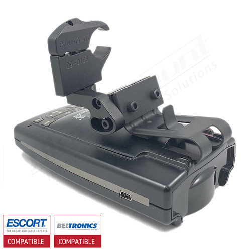 BlendMount BBE-3017 Escort 9500ix view 1