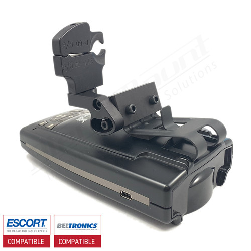 BlendMount BBE-3022 Escort 9500ix view 1