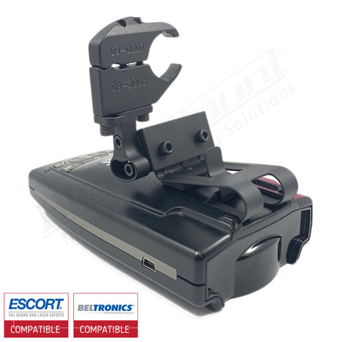 BlendMount BBE-3030 Escort 9500ix view 1