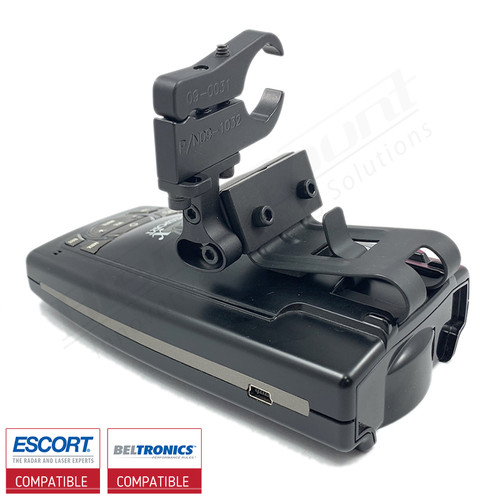 BlendMount BBE-3032 Escort 9500ix view 1
