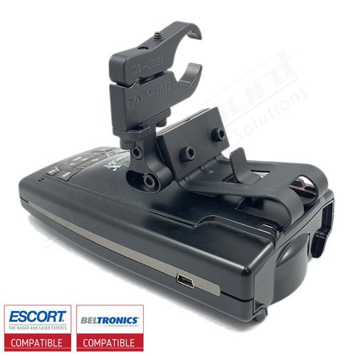 BlendMount BBE-3032 Escort 9500ix view 1
