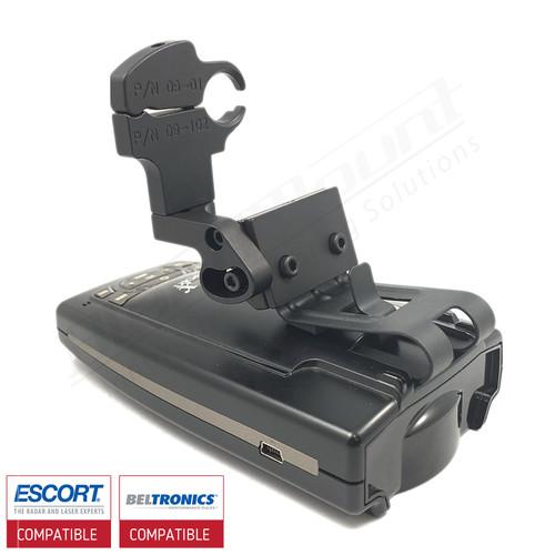 BlendMount BBE-3114 Escort 9500ix view 1