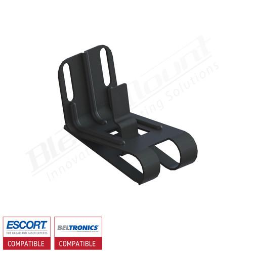 BlendMount BBE-UC2 upgrade clip