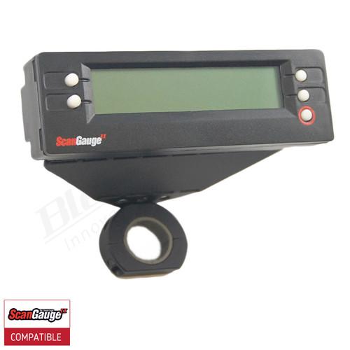 BlendMount BSG-1000 with scanguage II