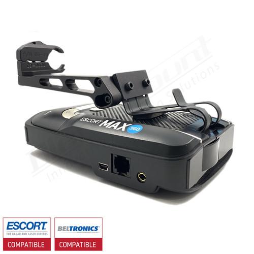 BlendMount BMX-2027 Escort Max360 iso view 1