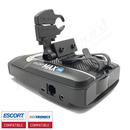 BlendMount BMX-2029 Escort Max360 iso view 1