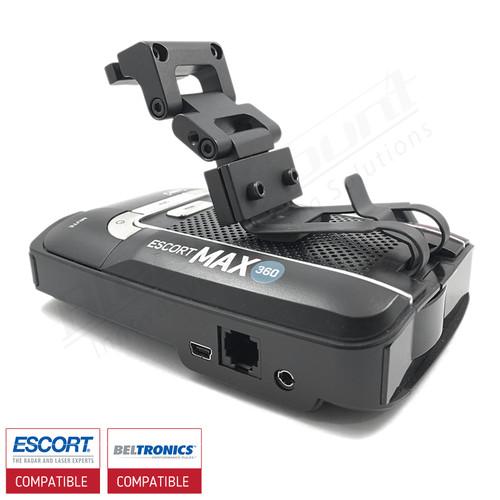 BlendMount BMX-2034 Escort Max360 iso view 1