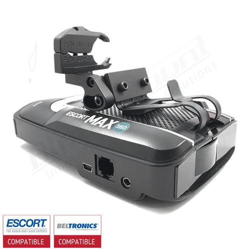 BlendMount BMX-2035 Escort Max360 iso view 1