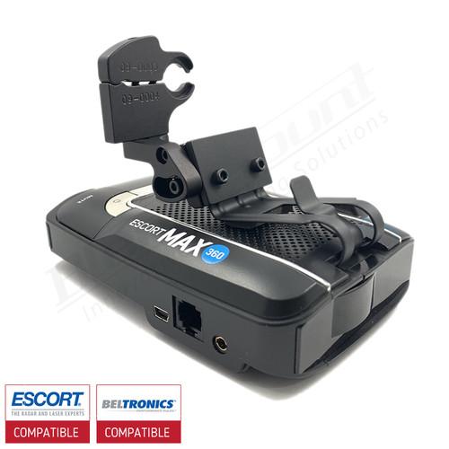 BlendMount BMX-2115 Escort Max360 iso view 1