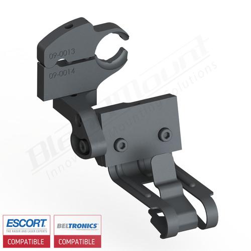 BlendMount BMX-2121 rendering