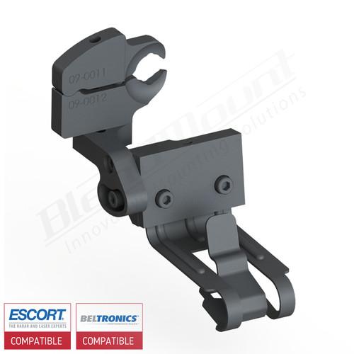 BlendMount BMX-2122 rendering
