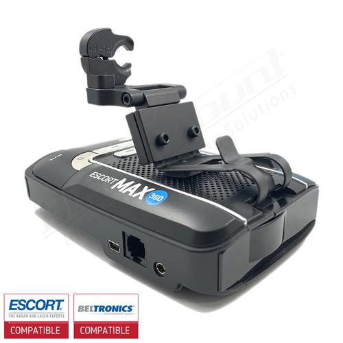 BlendMount BMX-2123 Escort Max360 iso view 1