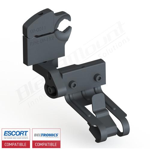 BlendMount BMX-3022 rendering